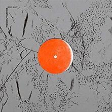 Begin Again - Vinile LP di Promising-Youngster