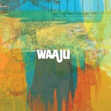 Waaju - Vinile LP di Waaju