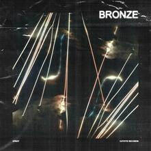 Bronze - Vinile LP di Utah?