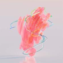 False Reeds Ep - Vinile LP di Batu