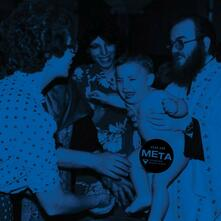 Meta - Vinile LP di Dead Gum