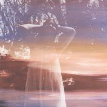 Live - Vinile LP di Patty Waters