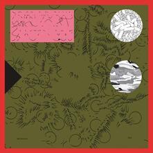 Jemi - Vinile LP di Broshuda