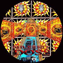 Shleekit Doss - Vinile LP di Proc Fiskal