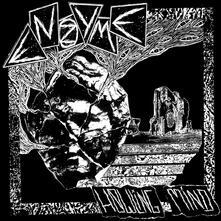 Howling Mind - Vinile LP di Enzyme