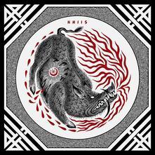 Bezoar - Vinile LP di Khiis