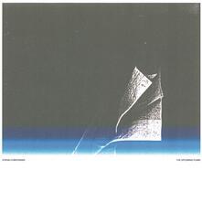 Upcoming Flame - Vinile LP di Stefan Christensen