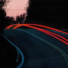 Edge of the Planet - Vinile LP di Mind