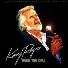 Heed the Call - Vinile LP di Kenny Rogers