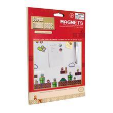 Magneti Super Mario Bros