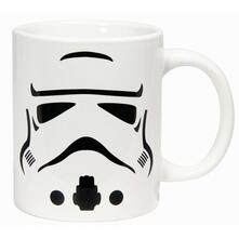 Tazza Star Wars Stormtrooper