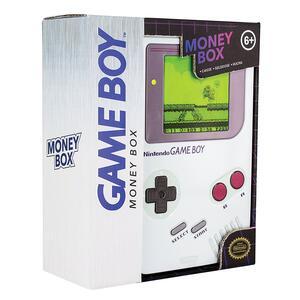 Salvadanaio Nintendo Gameboy - 6