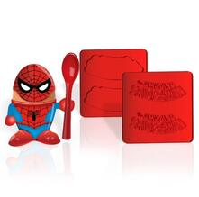 Portauovo Marvel Comics Spiderman