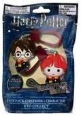 Idee regalo Backpack Buddies Harry Potter Erik
