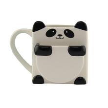 Tazza Panda Hug