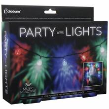 Party Wire Lights
