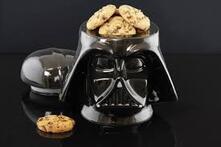 Darth Vader Cookie Jar Dv