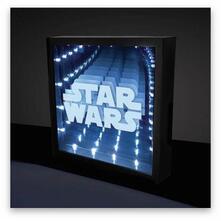 Star Wars Infinity Light Dv