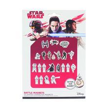 Star Wars Battle Magnets Ep8