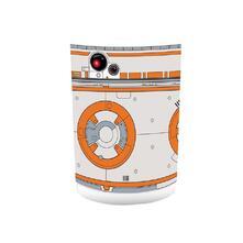 Star Wars. Bb 8 Mini Light