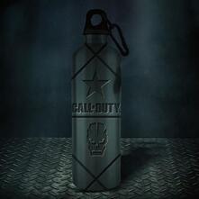 Bottiglia Call Of Duty