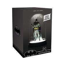 Lampada Batman. Collectible