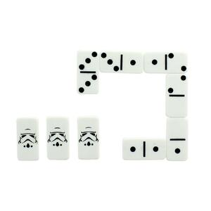 Star Wars. Galactic Empire Dominoes