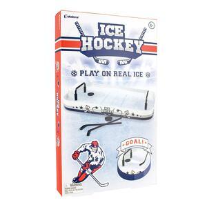 Gioco Da Tavolo Ice Hockey