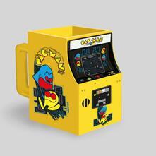 Tazza Sagomata Pac-Man. Pac Man