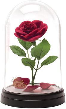 Disney: Toy Box. Enchanted Rose Light
