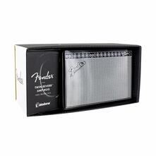 Tazza Fender. Amp