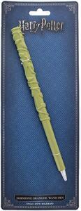 Bacchetta Magica Harry Potter. Hermione Granger. Wand Pen