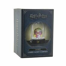 Lampada Harry Potter: Luna Mini Bell