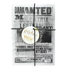 Dark Arts Notebooks Cdu Of 12