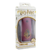 Power Bank Harry Potter Hogwarts