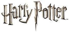Mazzo di carte Harry Potter Castello di Hogwarts. Hogwarts Castle