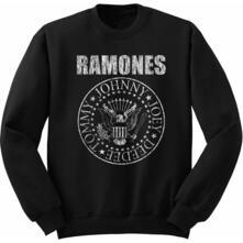 Falpa bambino Ramones. Presidential Seal