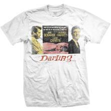 T-Shirt Unisex Studiocanal. Darling