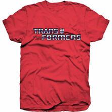 T-Shirt Unisex Hasbro. Transformers Decepticon