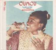 Vinile Moussolou Oumou Sangare