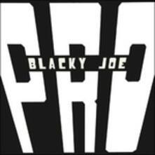 Blacky Joe - Vinile LP di People Rock Outfit