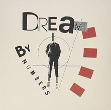 Dream By Numbers - Vinile LP di Vanishing Twin
