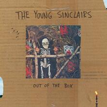 Out of the Box - Vinile LP di Young Sinclairs
