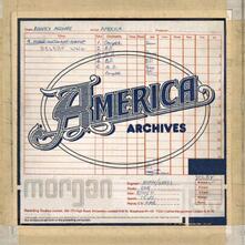 Archives - Vinile LP di America