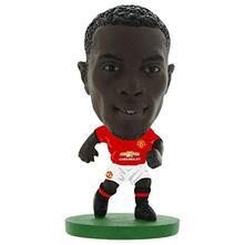 Soccerstarz. Man Utd Eric Bailly Home Kit 2018 Version