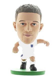 Soccerstarz. England Kieran Trippier 2018 /Figures