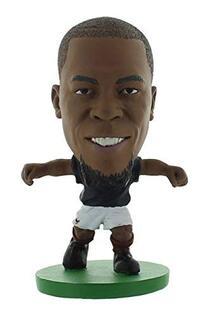 Soccerstarz. France Djibril Sidibe