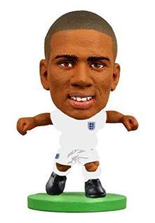 Soccerstarz. England Ashley Young 2018 Version