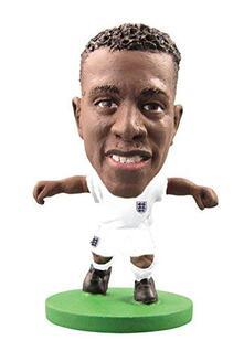 Soccerstarz. England Danny Welbeck 2018