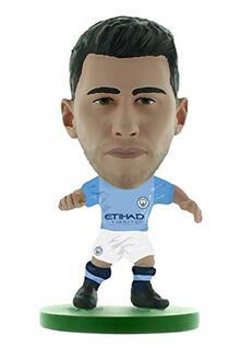 Soccerstarz. Man City Aymeric Laporte. Home Kit2019 Version